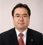 chairman_arakaki