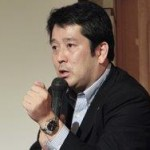 director_nakanishi