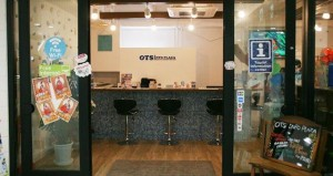 OTSinfoPlaza Information One Two Smile OKINAWA TOURIST SERVICE