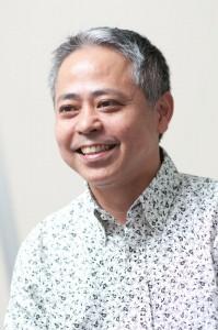 翁長良晴(160417~160424)