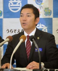 松本市長2
